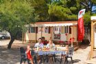 Gebetsroither offers rental of mobile homes and caravnas in nine European countries