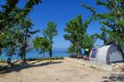 Camping Njivice, island Krk - what is new - PHOTOGALLERY