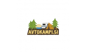 Camping season starting in Slovenia on Monday, 18.5.2020