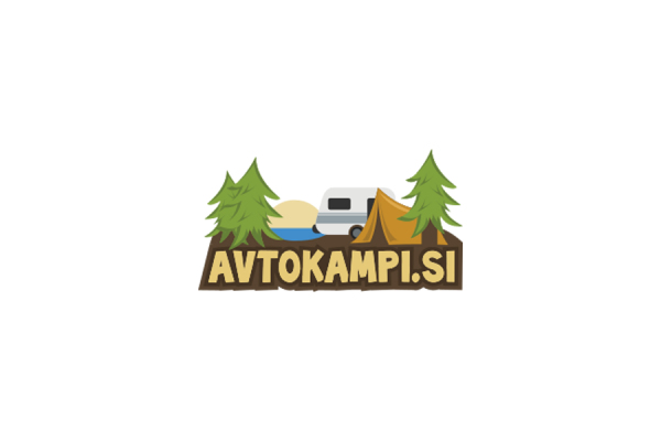 Camping Njivice on Croatian island Krk is inviting you with special camping offer