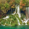 Kamp Plitvice Holiday Resort
